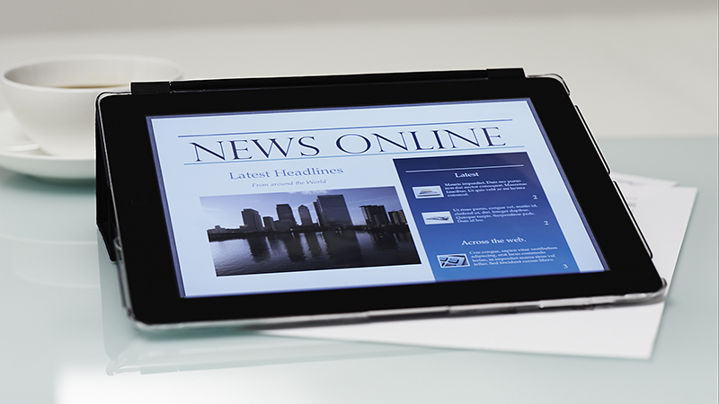 online-news-tablet-800x450