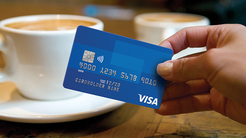 cafe-card-paywave-800x450