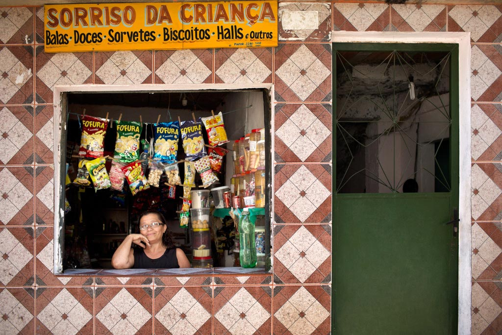 brazil financial inclusion