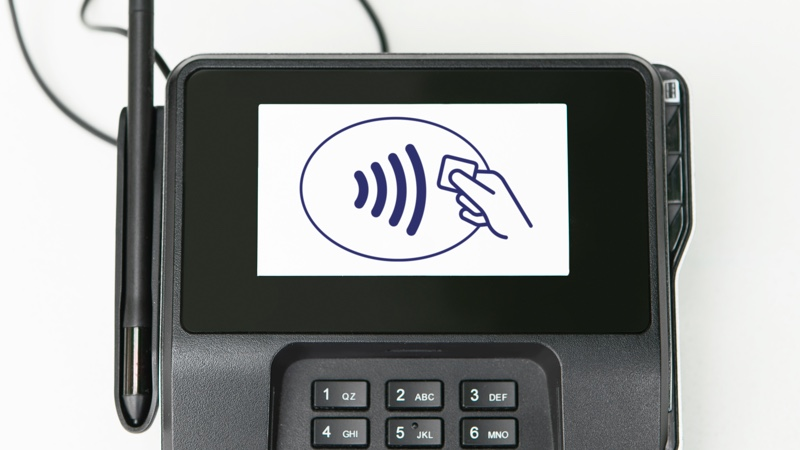 contactless-symbol-on-payment-terminal-800x450
